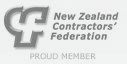 nz contractors federation.png